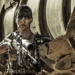 Yeni Mad Max Filminden Detaylar